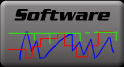 Software Starlane, Datarecording