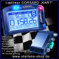 "Preview: Kart-Laptimer Corsaro ""Go-Kart"" mit Datenlogger"
